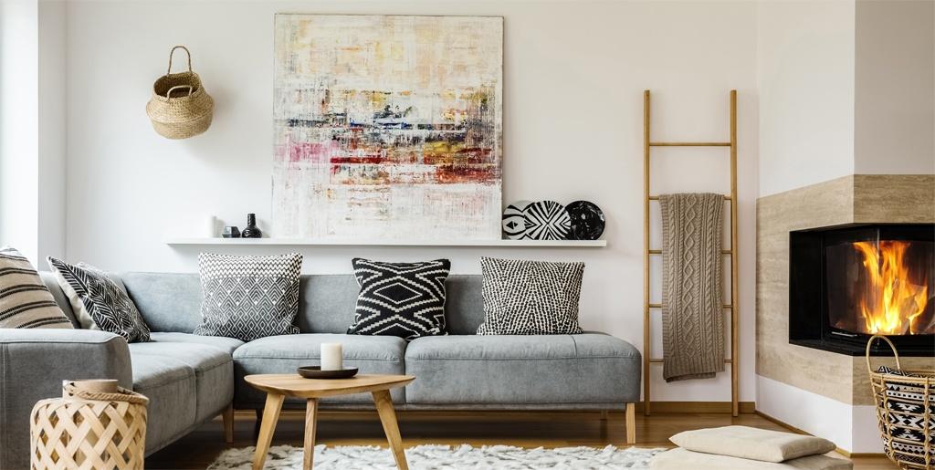 obraz-powieszony-nad-sofa-galeria-kolor