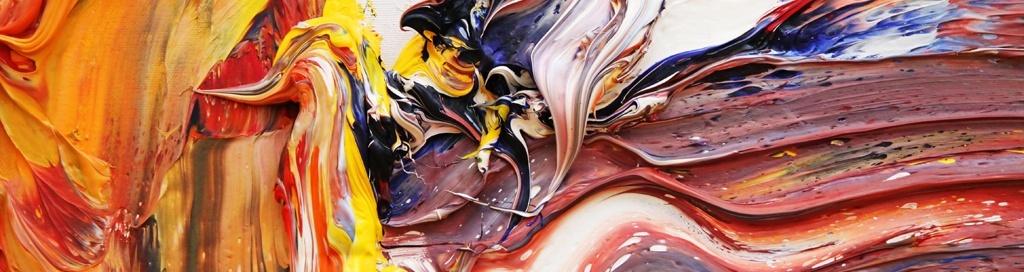 sztuki-nie-trzeba-rozumieci-galeria-kolor