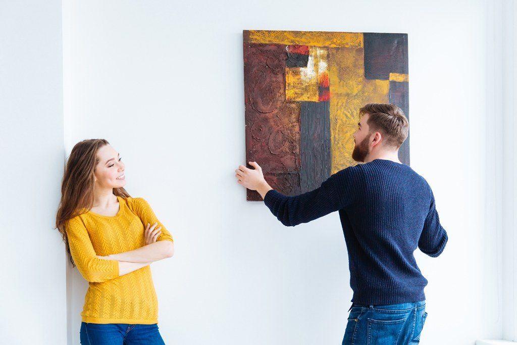 obraz-wieszany-na-scianie-galeria-kolor